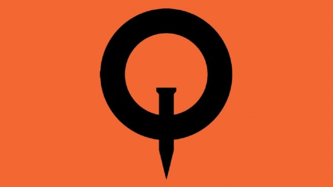 The 25th QuakeCon will be QuakeCon at Home