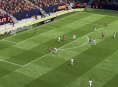 360º Replay Camera is coming to FIFA 18