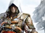 Old-gen Assassin's Creed: Rogue out in November