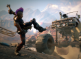 Check out our Rage 2 gameplay on PC
