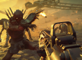 """Speed, abilities, and weapons have come a long way"" in Rage 2"