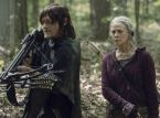 The final season of The Walking Dead will commence August 22