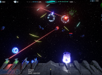 Infinium Strike gets an official launch trailer