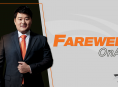 Hanwha Life Esports parts ways with coach OnAir