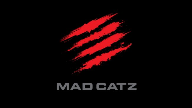 Mad Catz shows off its latest lineup of gaming mice
