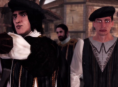 Ubisoft responds to Assassin's Creed Ezio glitches vid