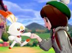 Pokémon Sword/Shield won't get National Dex after launch