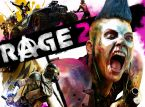 Rage 2, Injustice 2 and Kingdom Come: Deliverance are coming to PS Now