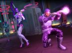 New Saints Row: The Third - The Full Package trailer is here