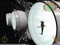 Star Wars Rogue Squadron II: Rogue Leader - Gamereactor UK
