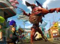 Insomniac says they'd 'love to' do Sunset Overdrive 2