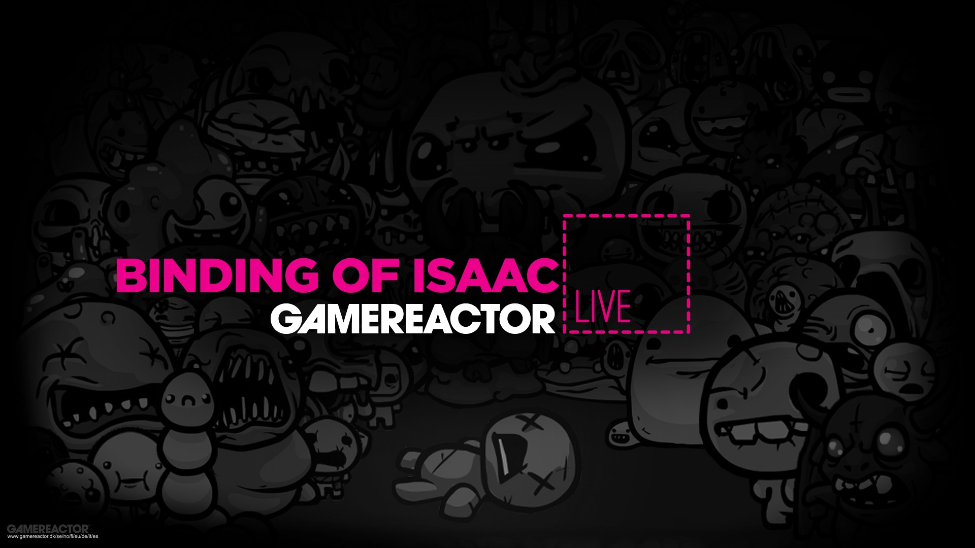 Pictures Of The Binding Of Isaac Afterbirth 22 24