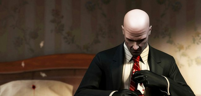 The Hitman developer hit with layoffs