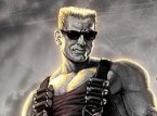 Gearbox accused of using copyrighted music in Duke Nukem