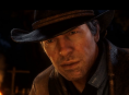 Check out the new Red Dead Redemption 2 trailer