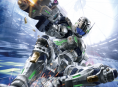 Vanquish and Brave are now playable on Xbox One