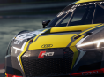 Assetto Corsa Competizione hits native 4K on Xbox One X