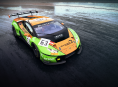 We revisit Assetto Corsa Competizione with its new update