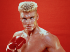Dolph talks about what happened to Drago after Rocky IV