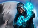 Magic the Gathering: Arena is now available on PC