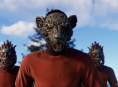 Rust celebrates the Lunar New Year with an update