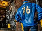 Bethesda adds premium Fallout 76 jacket to their merch line