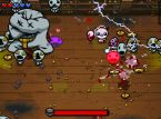 The Binding of Isaac: Repentance will launch on PC on March 31