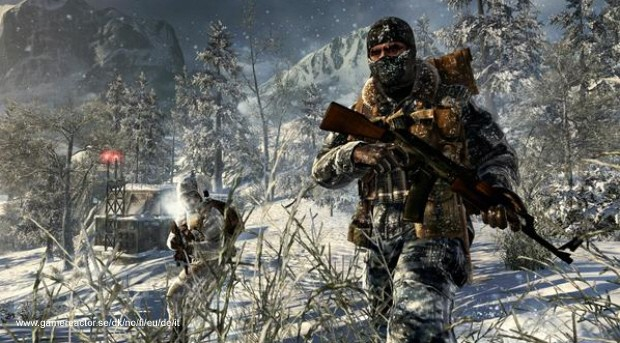 Black Ops First Strike Ascension Pictures. Call of Duty: Black Ops