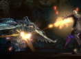 Blade & Soul adds 'flashy' and 'action-based' Gunslingers