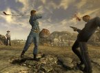 Obsidian is not working on Fallout: New Vegas 2