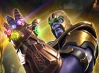 Thanos will be removed from Fortnite as of tomorrow