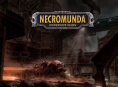 Necromunda mixes Judge Dredd, Mad Max and Sons of Anarchy