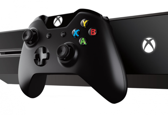 Rumour: Xbox One Slim this year, and Xbox Two in 2017