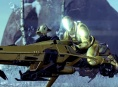 Destiny 2: Reclaiming the Light