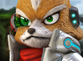 Check out the Star Fox anime