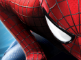 GR Live: The Amazing Spider-Man 2