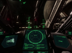 Star Citizen - Gamescom Impressions