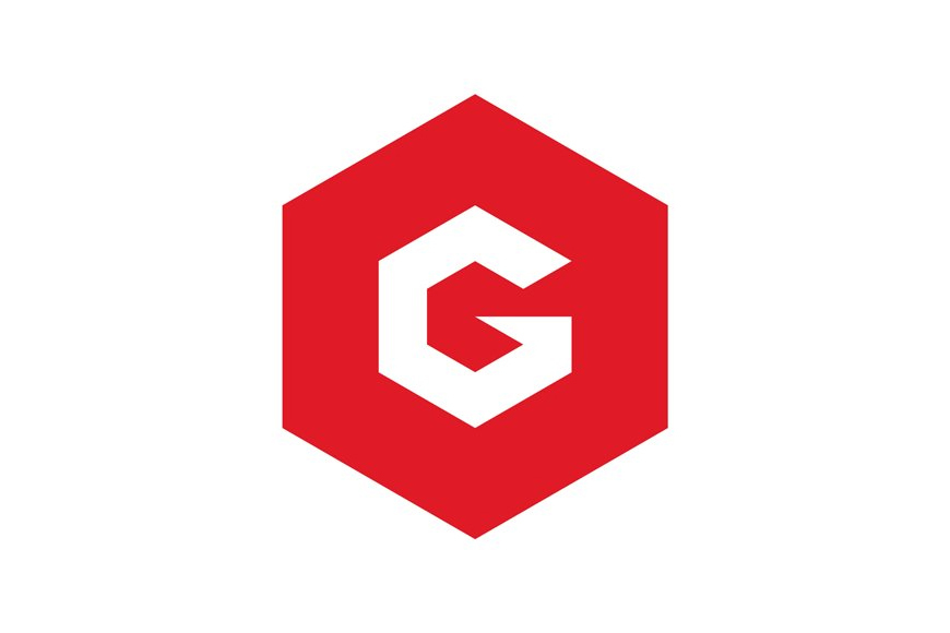 Pictures of Gfinity partners with Eleven Sports to broadcast in the