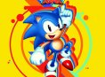 Sega has no plans for a Sonic Mania sequel
