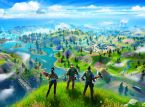 Season 3 of Fortnite's Chapter 2 has once again been delayed