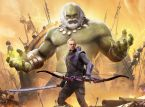 Marvel's Avengers: Future Imperfect is meh, but the future is bright