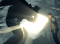 Alan Wake is now 90% off on the Steam store