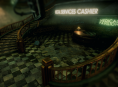 Bioshock looks outstanding with an Unreal 4 refresh