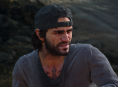 Charts: Days Gone rides into first place