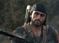 Charts: Days Gone still stands at the top