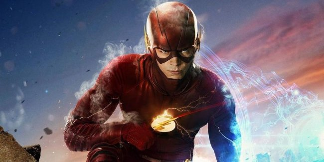 Four DC shows set to return this autumn, trailers within