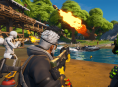Fortnite was last year's biggest digital earner