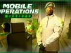 GTA Online offering double rewards on Mobile Operation Missions this week