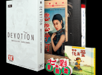 Horror Game Devotion is re-releasing soon but only in Taiwan