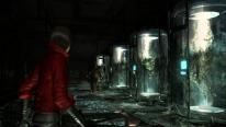 Resident Evil 6: New screens